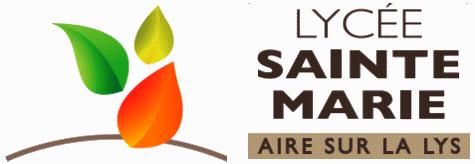 Lycee Sainte Marie Aire Sur La Lys