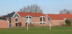 La partie Lycée