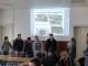 FRN_2015_FRN_2012_Projet EADR_CNEAP_Concours graphique_laureats_16