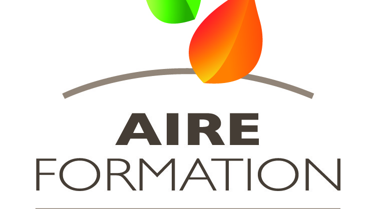 logo Aire-Formation