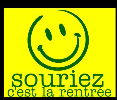 souriez-love-c-est-la-rentree-131520807894
