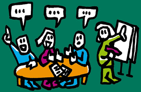 groupes-de-travail