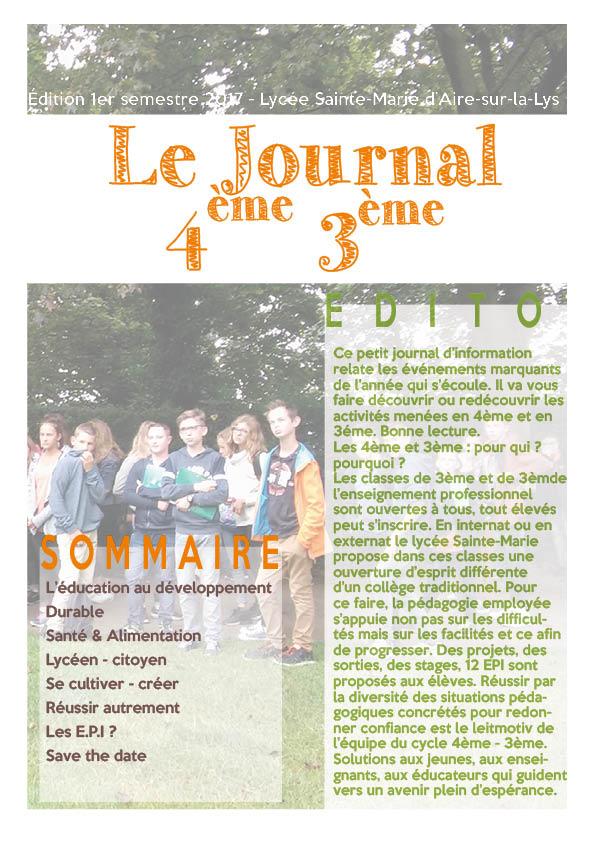journal 4 3