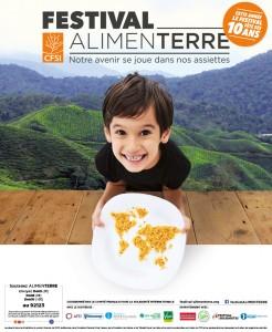 alimenterre-affiche-10-ans_0