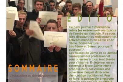 journal 4 32018