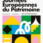 JOURNEE PATRIMOINE