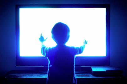 A cran aux écrans