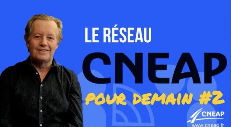 VIDEO CNEAP